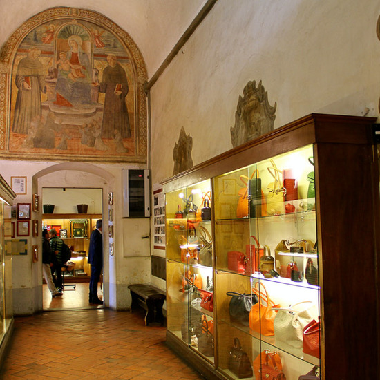 Scuoladelcuoio_lost_in_florence_38