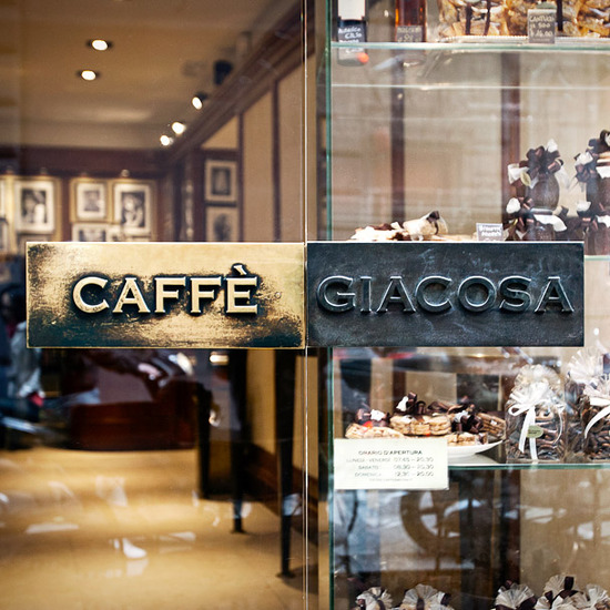 Caffe_giacosa_lost_in_florence_5