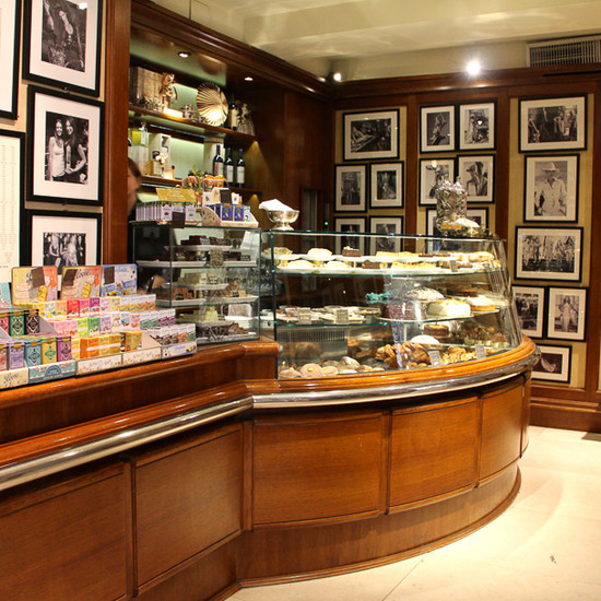 Caffe_giacosa_lost_in_florence_8