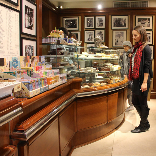 Caffe_giacosa_lost_in_florence_15