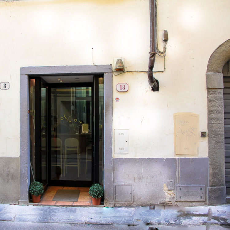 Brac_lost_in_florence_14