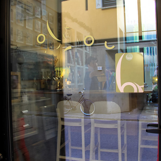Brac_lost_in_florence_15