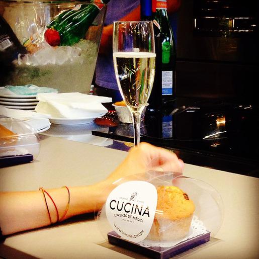 Cucinaldm_lost_in_florence_12