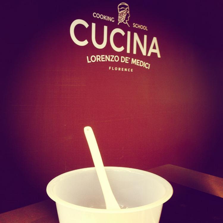Cucinaldm_lost_in_florence_4