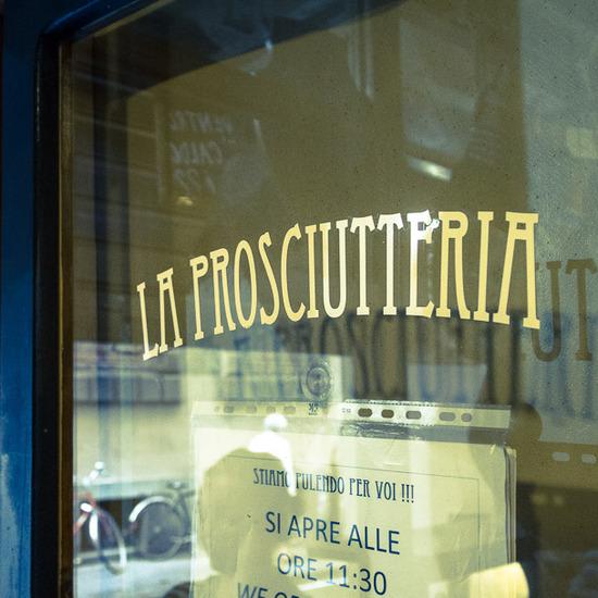 La_prosciutteria_lost_in_florence_17