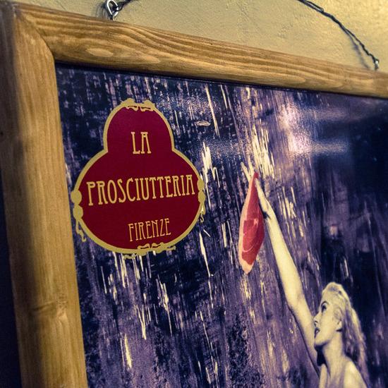 La_prosciutteria_lost_in_florence_16