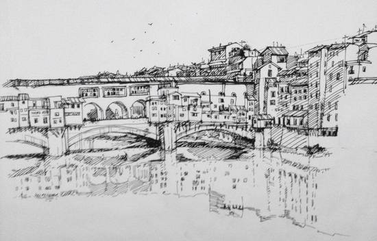 Lost_in_florence_alvin_ink_07