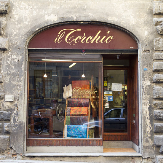 Lost_in_florence_il_torchio_17