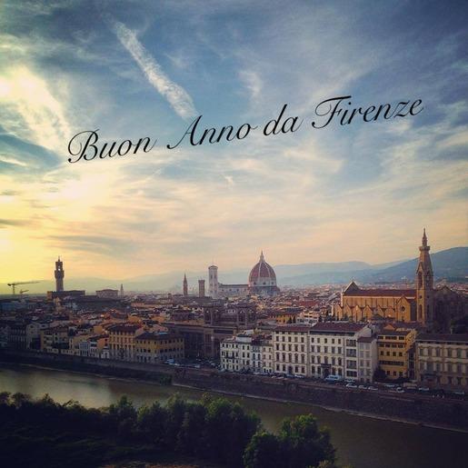 Buon_anno_lost_in_florence