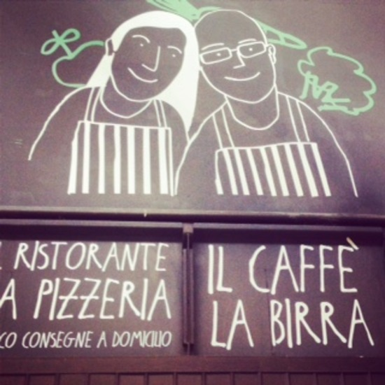 Www.lostinflorence.it_mercato_centrale_06