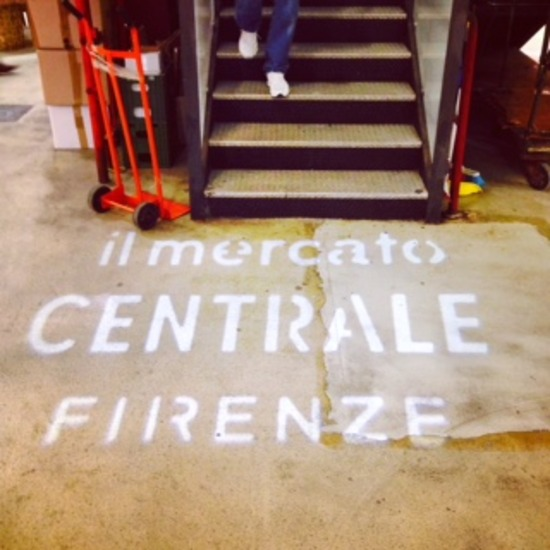 Www.lostinflorence.it_mercato_centrale_03