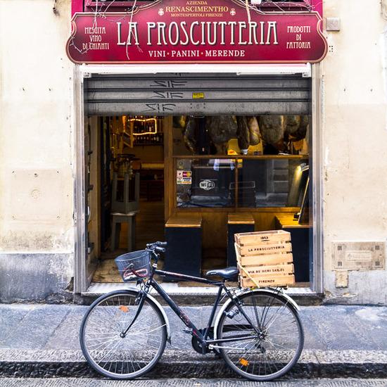 La_prosciutteria_lost_in_florence_18