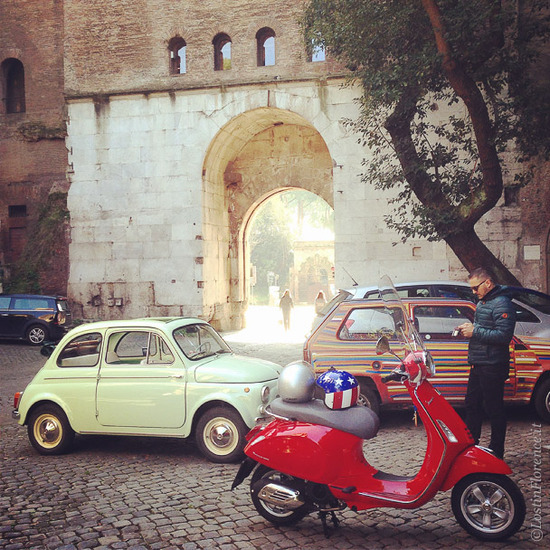 Lost_in_florence__scooteroma_6