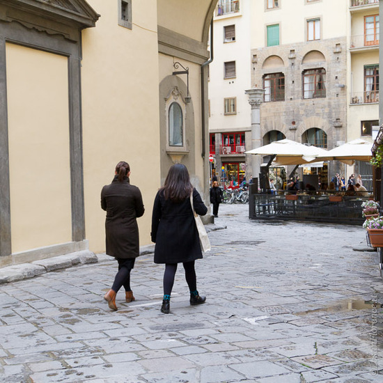 _lost_in_florence_curious_appetite_25