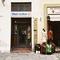 Sergio_gozzi_front_nardia_plumridge_lost_in_florence
