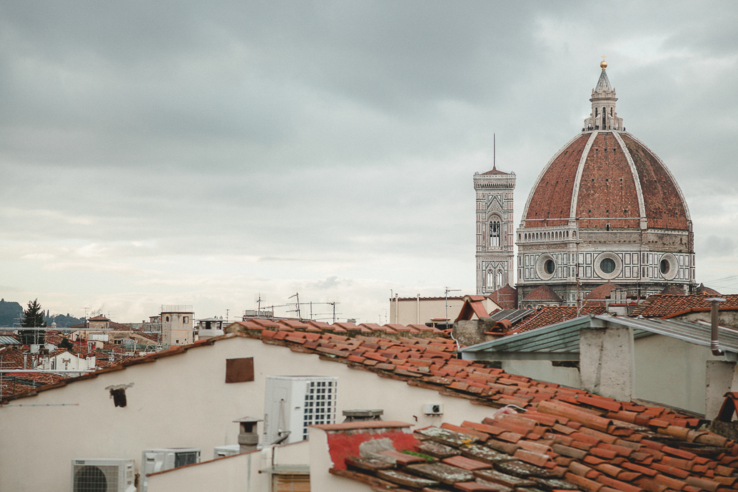 Lost_in_florence__5
