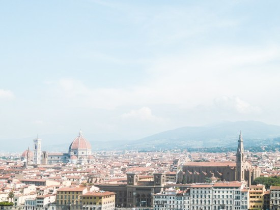 Slow_travels_to_florence_tuscany_italy_30