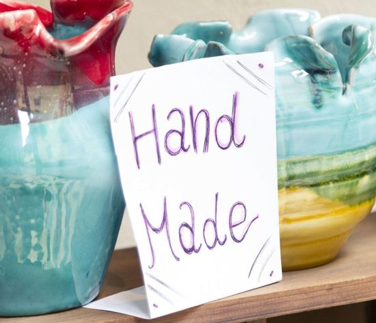 Handmade_768x659