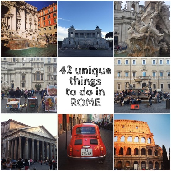 Unique_things_to_do_rome_3_1024x1024