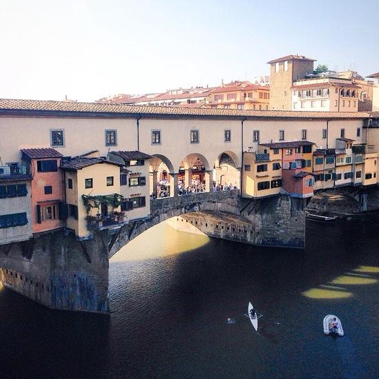 Nardia_plumridge_ponte_vecchio