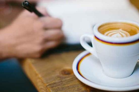 Nardia_plumridge_coffee