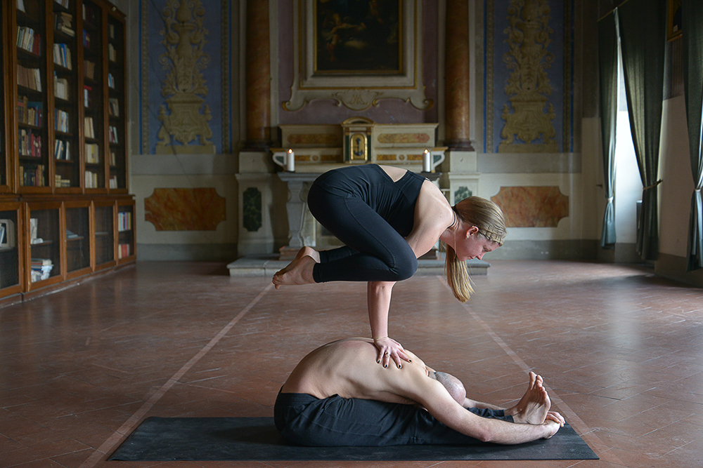 Lost_in_florence_yoga_garage_5