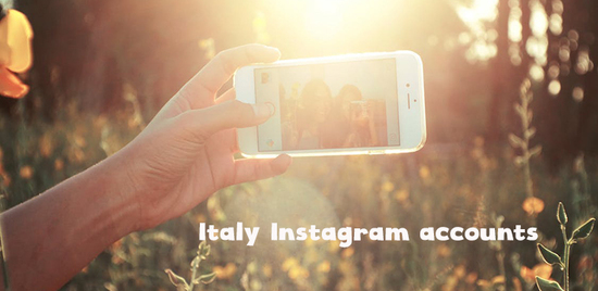 Instagram_italy_cover