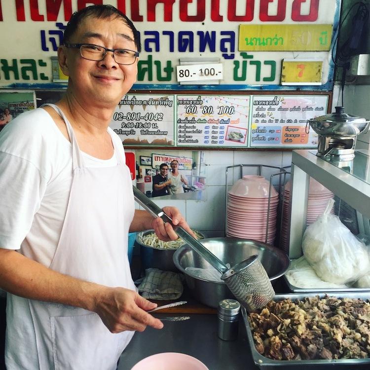 Lost_in_florence_bangkok_food_tour_01_web