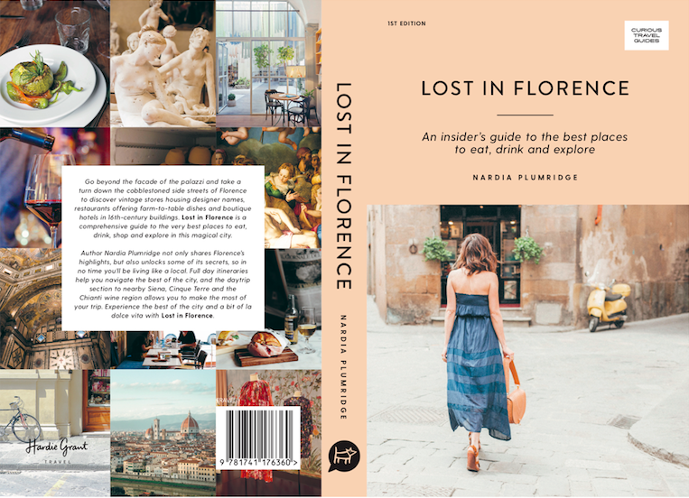 Lost_in_florence_book