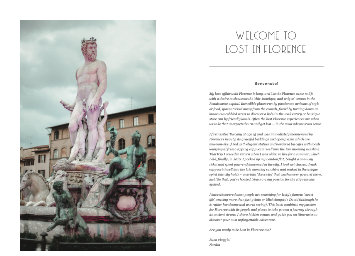 Lost_in_florence_book_07