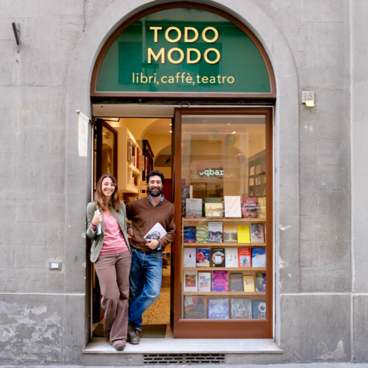 Lost_in_florence_todo_modo_8