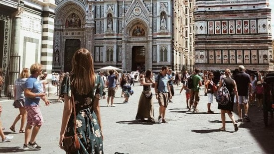 Florence_travel