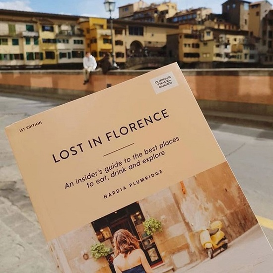 Lost_in_florence_nardia_plumridge_1