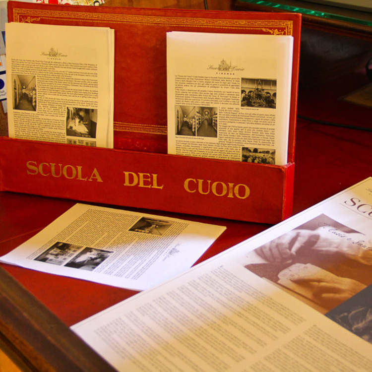 Scuoladelcuoio_lost_in_florence_33