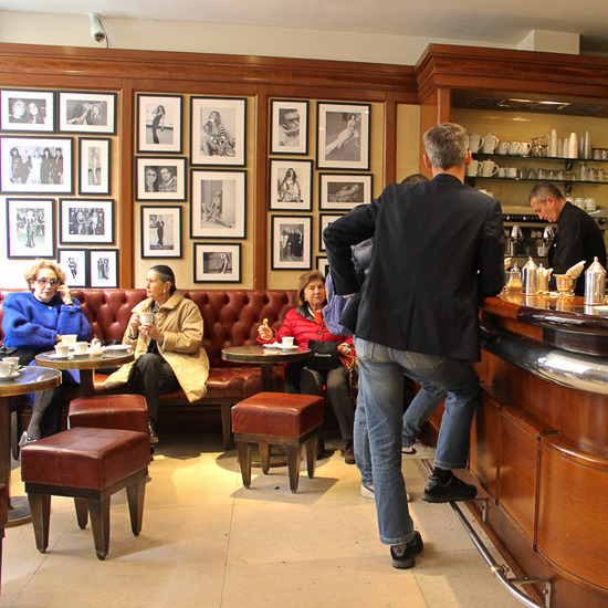 Caffe_giacosa_lost_in_florence_7
