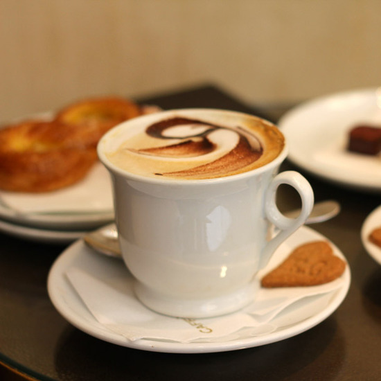 Caffe_giacosa_lost_in_florence_9