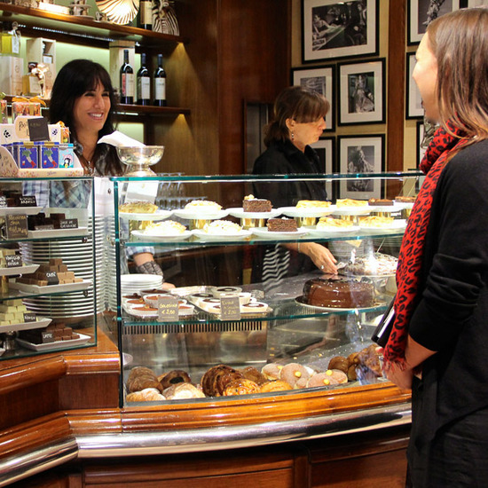 Caffe_giacosa_lost_in_florence_16_2