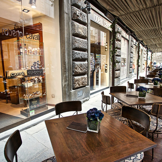Caffe_giacosa_lost_in_florence_4