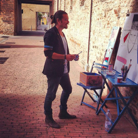 Patrik_lundell_lost_in_florence_15