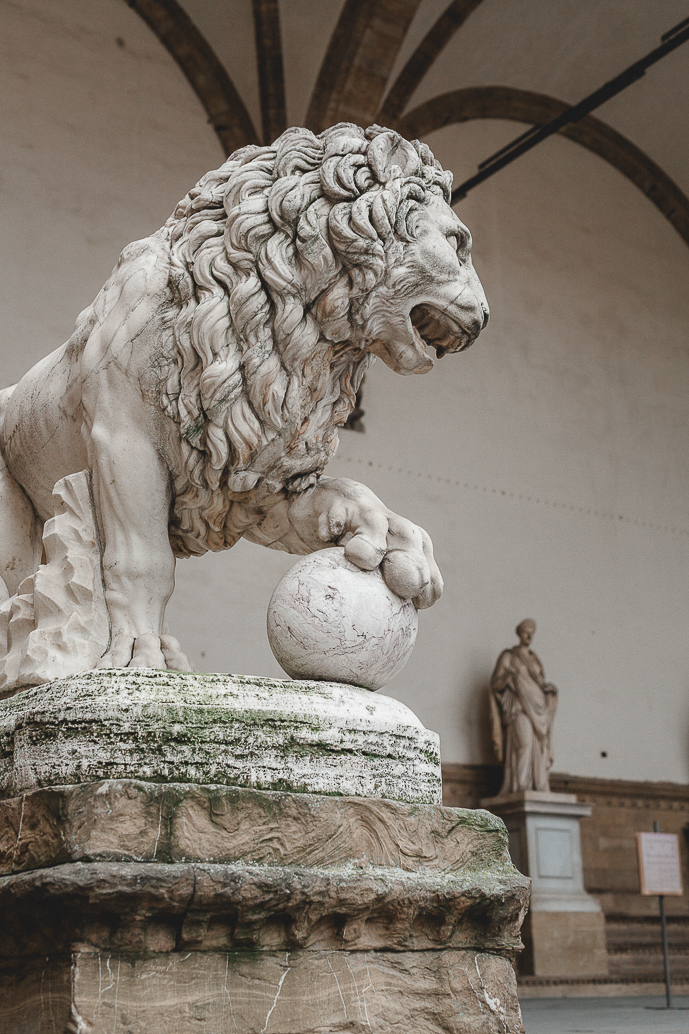 Lost_in_florence__7