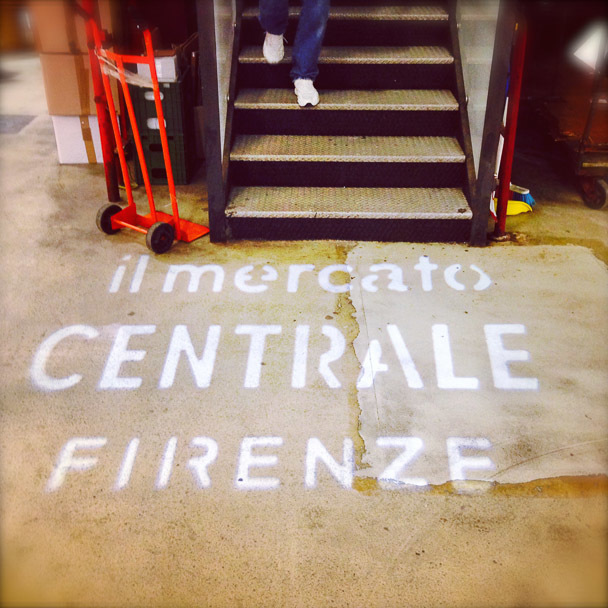 Mercato_centrale_lost_in_florence_10