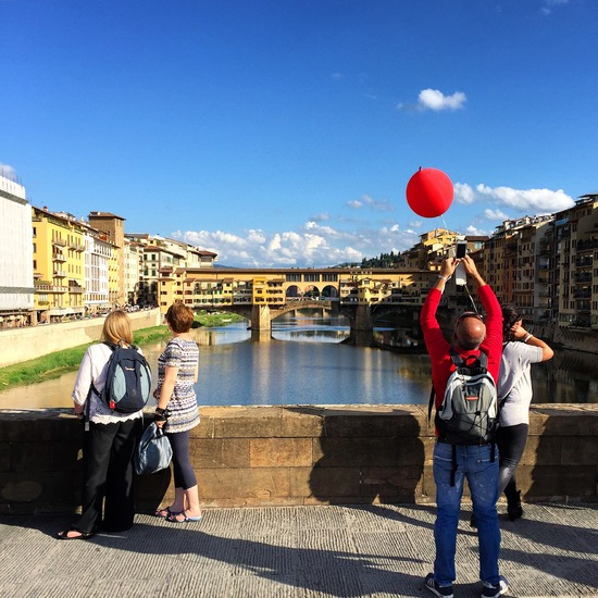 Lost_in_florence_nardia_plumridge