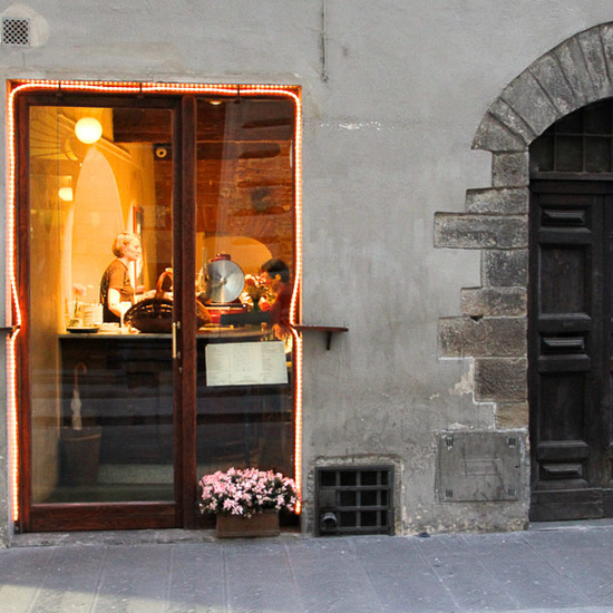 Il_santino_lost_in_florence_2