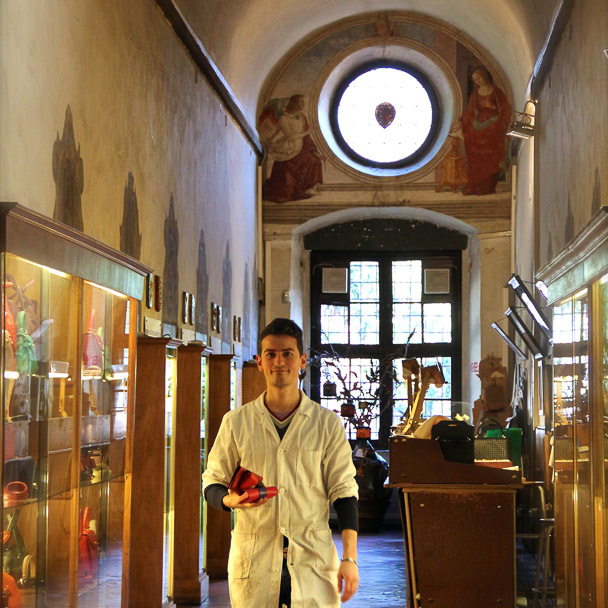 Scuoladelcuoio_lost_in_florence_4