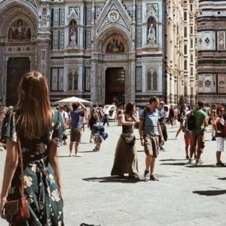 Florence_travel