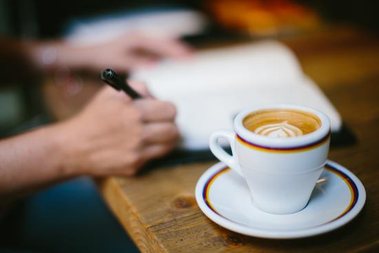 Cafe_writingphotocreditsofiedelauw