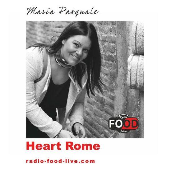 Heartrome_radio