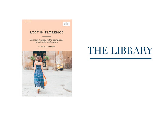 Library_lost_inflorence