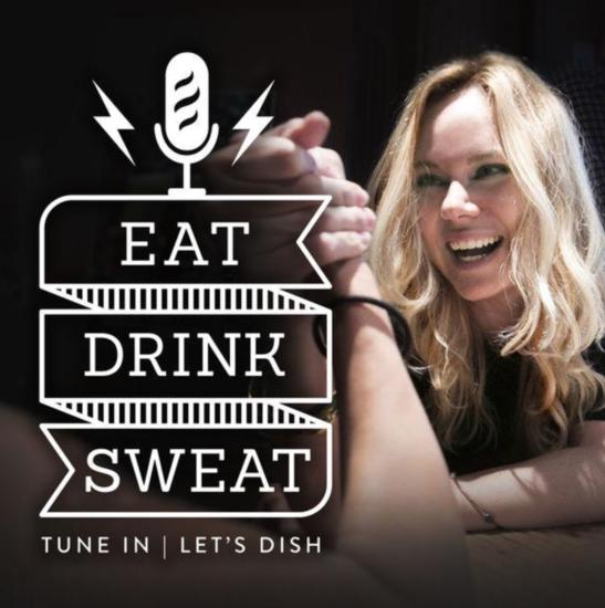 Eat_drink_sweat