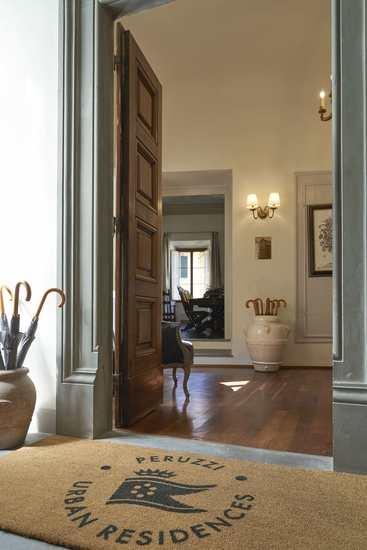 Palazzo_peruzzi_0490